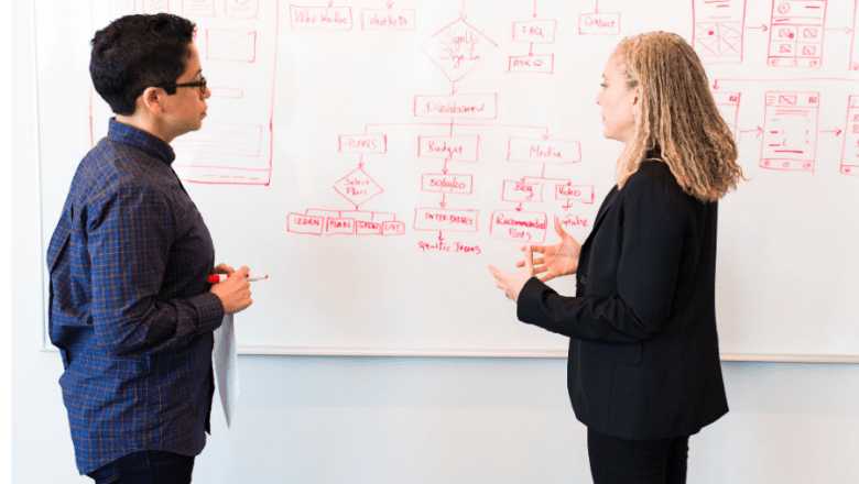 How to Maximize ROI When Partnering With an Outsourced CMO