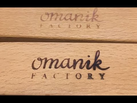 Product Tutorial and Review: QUANTUM FRAME from Omanik Factory