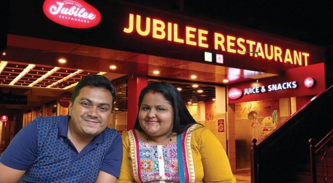 അടുക്കള കാണൽ @ Jubilee Restaurant Bathery, Wayanad, Food Review by TTE 😋