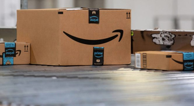 Amazon removes books that promoted an autism 'cure' – Sicamous Eagle Valley News