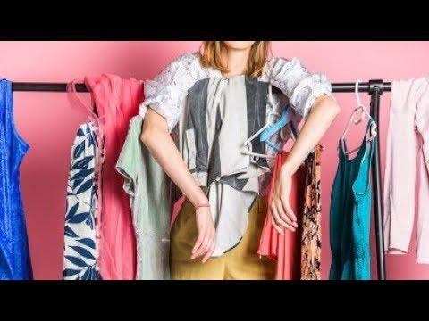 FASHION TIP 101: Comment retrouver ton style après une grossesse.