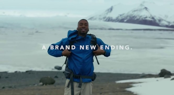 Travel inspiration Video that Will give you GOOSEBUMPS
