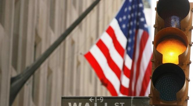 Stocks – Dow Falls After 3M Shock; Microsoft, Facebook Propel Nasdaq – Investing.com