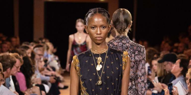 Announcing Paco Rabanne and Who What Wear