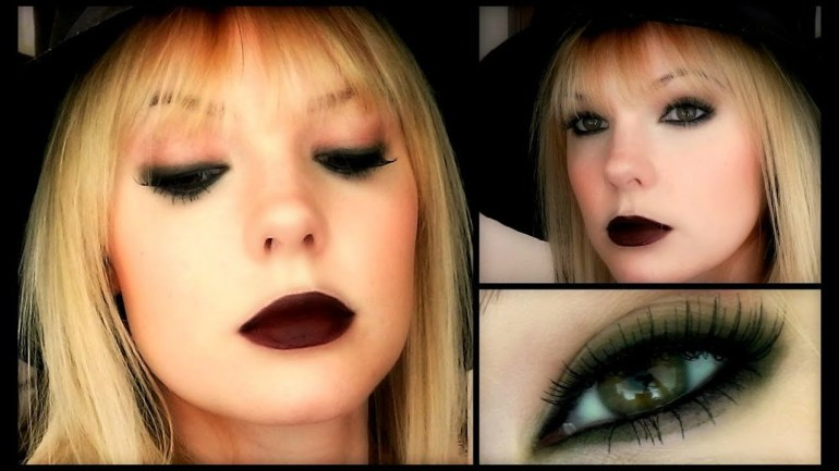 FALL TRENDS (Makeup, Fashion, Accessories)