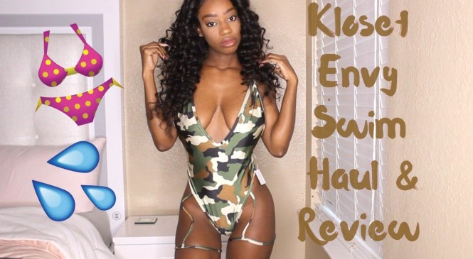 KLOSET ENVY REVIEW|Fields of Fashion