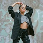 Zsela  Sings Moody Ballads for the Fashion and Art Set