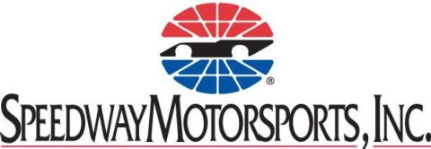 Speedway Motorsports, Inc. President and CEO Marcus Smith on NASCAR's 2020 Schedule – charlottemotorspeedway.com