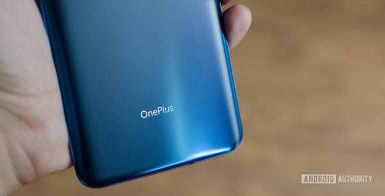 OnePlus has something up its sleeve for Prime Day in India