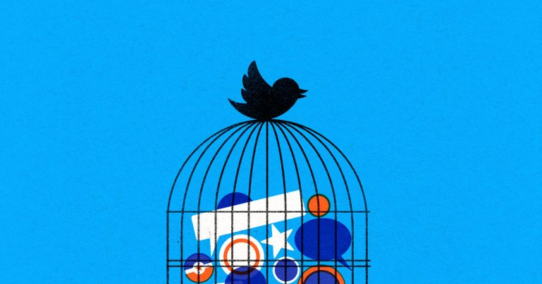 Four Ways to Fix Social Media's Political Ads Problem — Without Banning Them