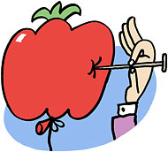Outcomes: Lycopene as Cancer Blocker? Review Says Evidence Is Scant