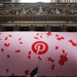 Pinterest's Former COO Was Fired for Calling Out Sexism, Lawsuit Alleges