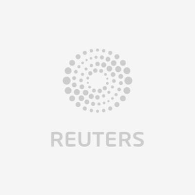 China extends anti-dumping tariff on Indian fibre optic product – Reuters India