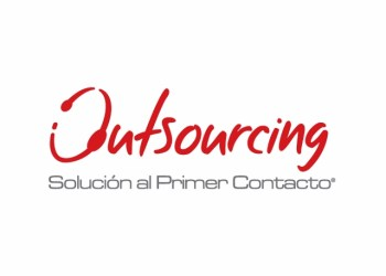 Outsourcing S.A.