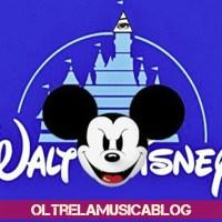 Walt Disney: Ecco ciò che non tutti ancora conoscono!