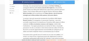 CAPITOLO 1: note da 1 a 20 46
