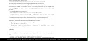 CAPITOLO 1: note da 1 a 20 22