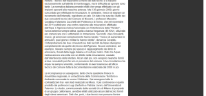 CAPITOLO 1: note da 41 a 58 25
