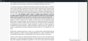 CAPITOLO 2: note da 81 a 101 33
