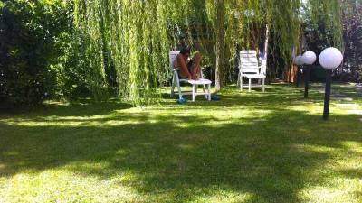 [cml_media_alt id='58']giardino-a-ceranova[/cml_media_alt]