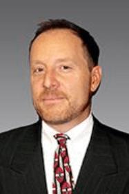 IL PROFESSOR ROBERT B. FLEISCHMAN DELL'UNIVERSITÀ DELL'ARIZONA VISITING PROFESSOR A UNISALENTO CON UNA BORSA FULBRIGHT