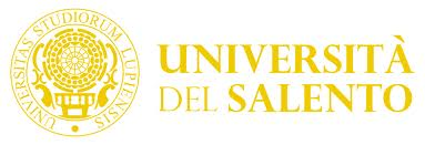 """ARRIVATI IN ITALIA I PRIMI 37 DEI 45 RIFUGIATI VINCITORI DI BORSE DI STUDIO DEI """"CORRIDOI UNIVERSITARI"""" ALL'UNIVERSITÀ DEL SALENTO YONAS BERHANE MICHAEL STUDIERÀ """"MANAGEMENT ENGINEERING"""""""