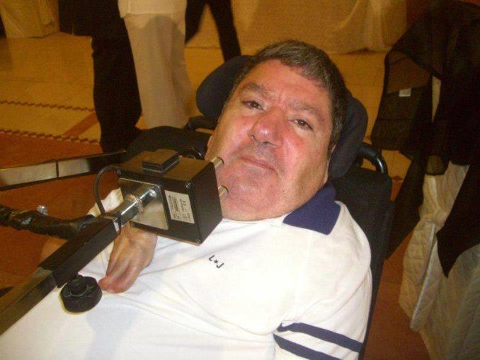 """""""Gravi criticità che affliggono il settore della disabilità pugliese"""""""