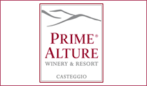cantina prime alture winery