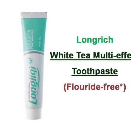 longrich-toothpaste