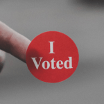 Your Voice – Your Vote