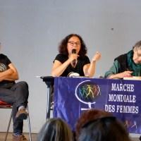 MMF/2015 - Agora à Nantes.