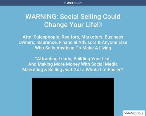 Social Selling Sumo