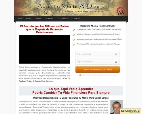 Colección Terapia con Sonidos | Terapia con Sonidos