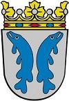uusikaupunkivaakuna1960