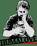 Humalove Brewing, helsinkiläinen vieraspanimo vuodesta 2015.