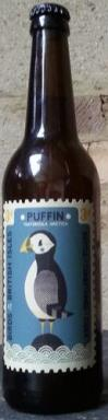 Perry's Puffin Cider