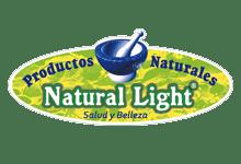 Publicidad Natural Light