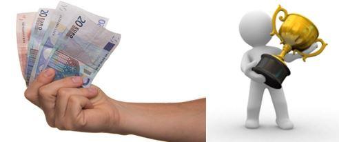 presta_dinero