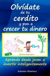libro_portada_segundaedicion2