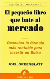 greenblatt