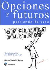 opciones_futuros