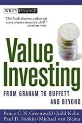 valueinvesting
