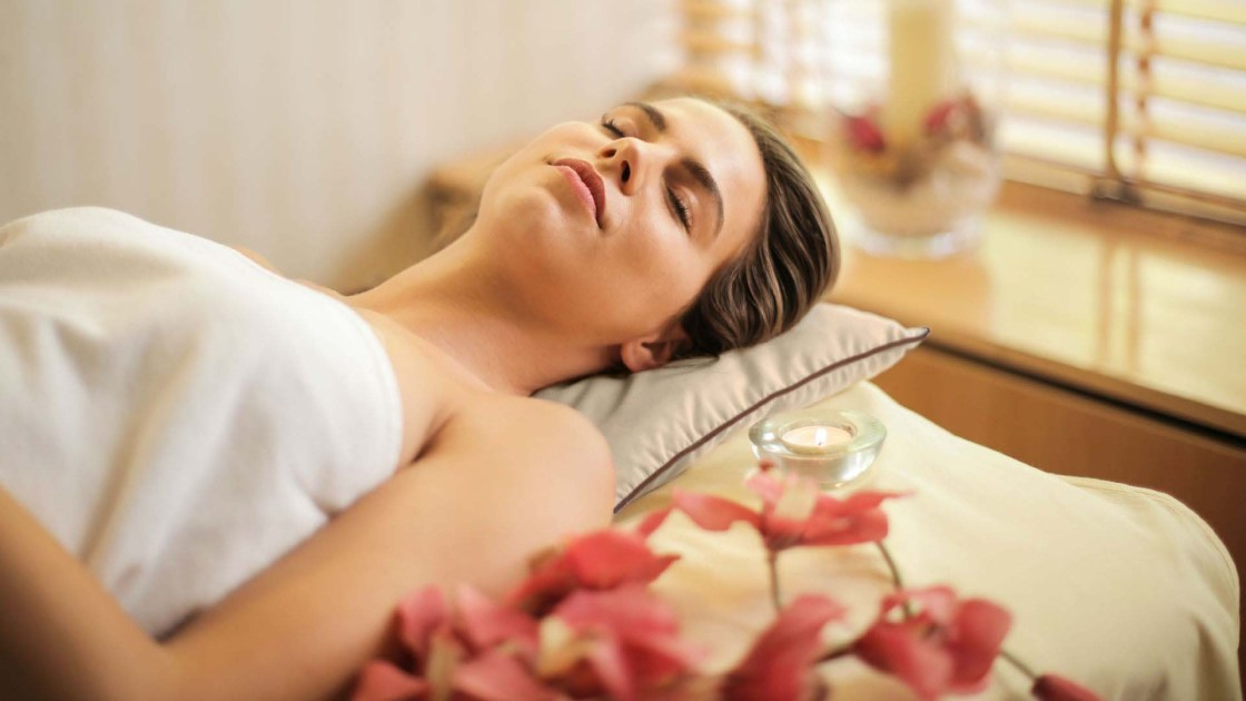 , Eculage™ Skin Revitalizing Pillowcase