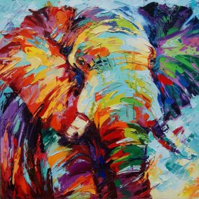 elephantus 100x100