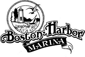 Oly360 Boston Harbor