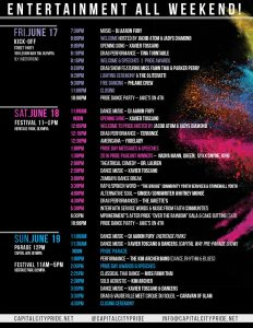 pride-schedule