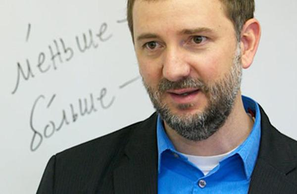 Dr. Jamie Olson