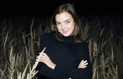 Nora Kovacs