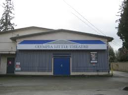 Olympia Little Theatre
