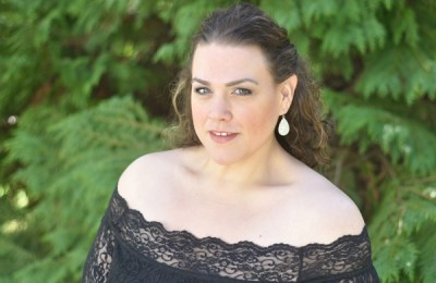 Brianna Kramer